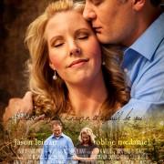 Knoxville-Wedding-Videographer-Wedding-Creative