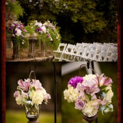 Knoxville-Wedding-Photographer_KWC_2014-03_Bleak-House10