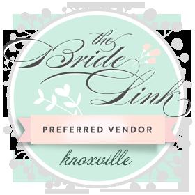 Knoxville-Wedding-Videographer_Knox-Wedding-Creative_The-Bride-Link