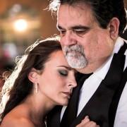 Knoxville-Wedding-Photographer_Knox-Wedding-Creative