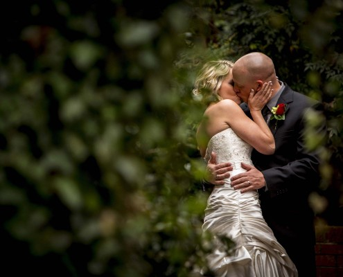 Knoxville-Wedding-Photographer_Knox-Wedding-Creative