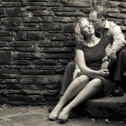 Knoxville-Engagement-Photographer_Knox-Wedding-Creative