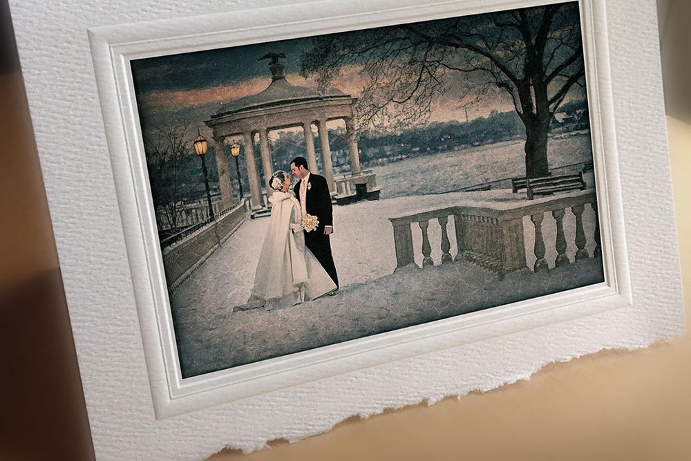 Knoxville_Wedding_Photographer_Products_Artisan-Photo-Cards-Invitations