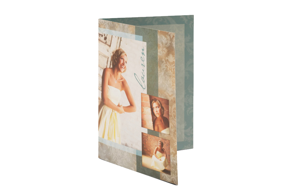 Knoxville_Wedding_Photographer_Products_Custom-Photo-Greeting-Cards