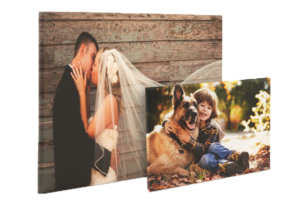 Knoxville_Wedding_Photographer_Products_Fine-Art-Canvas-Float-Wraps