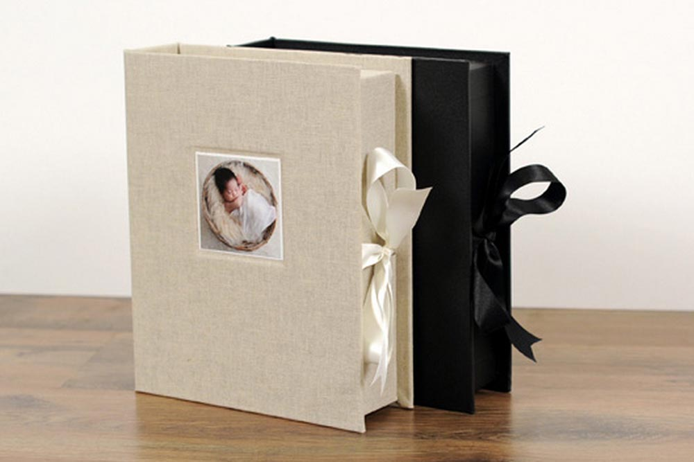 Knoxville_Wedding_Photographer_Products_Keepsake-Art-Box
