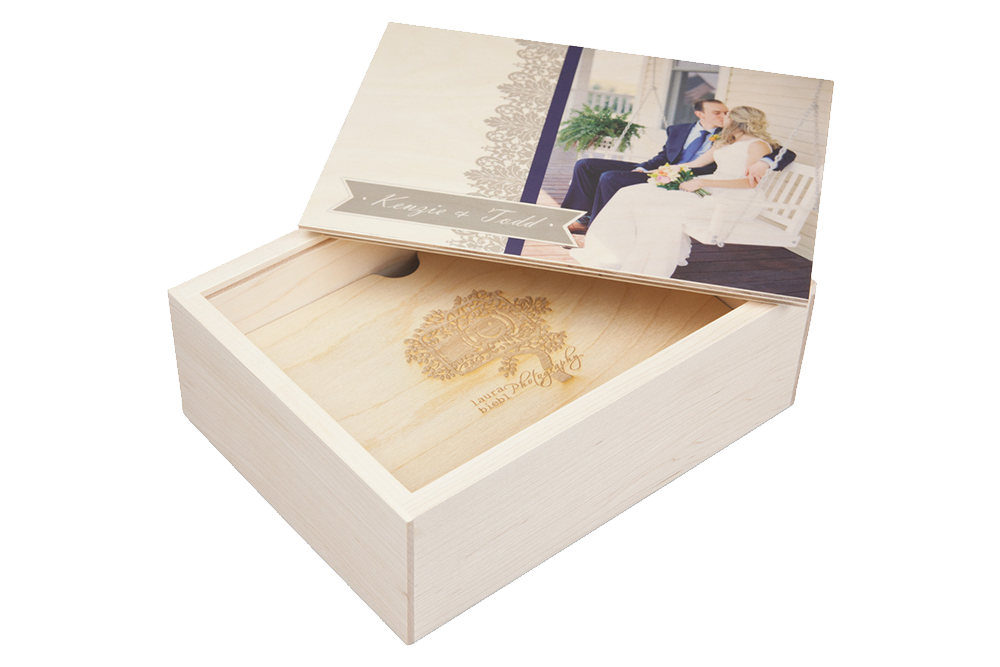 Knoxville_Wedding_Photographer_Products_Memories-Art-Box
