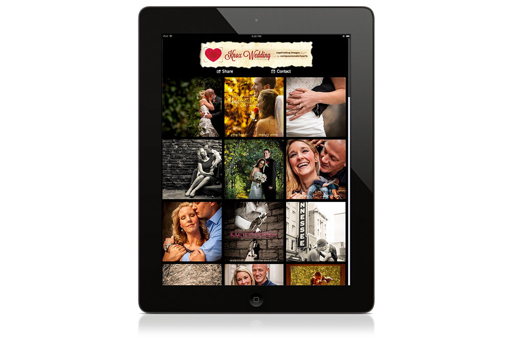 Knoxville_Wedding_Photographer_Products_Mobile-Photo-Video-App