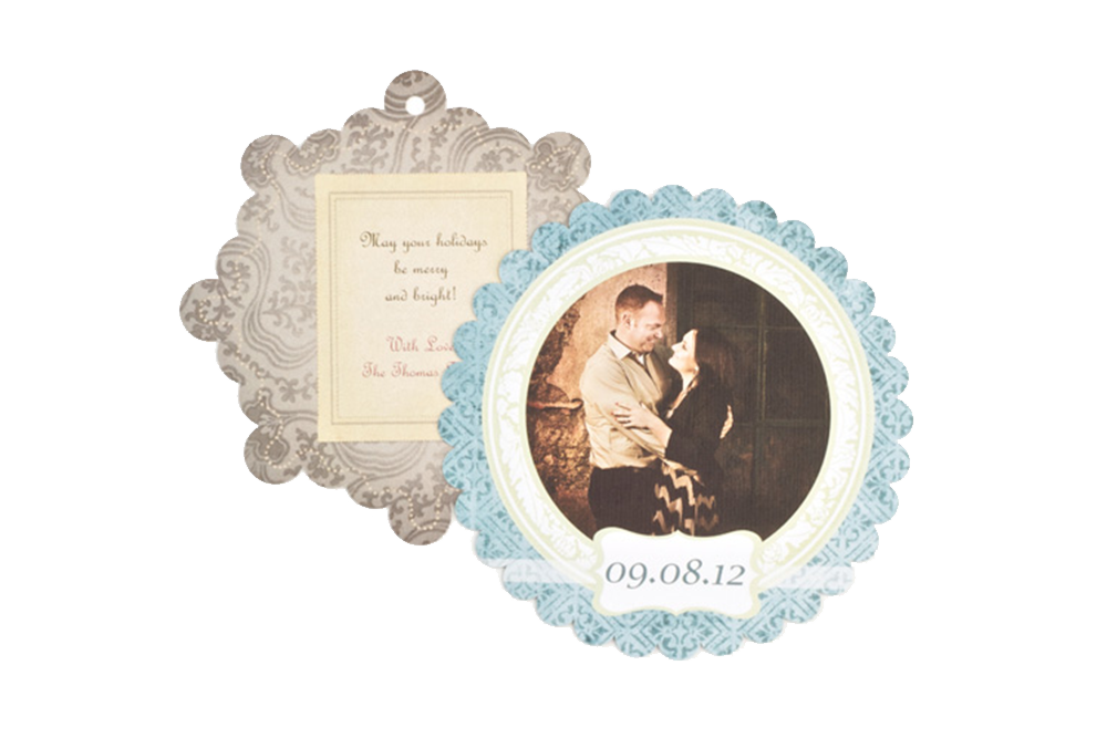 Knoxville_Wedding_Photographer_Products_Novelty-Photo-Gifts-Favors