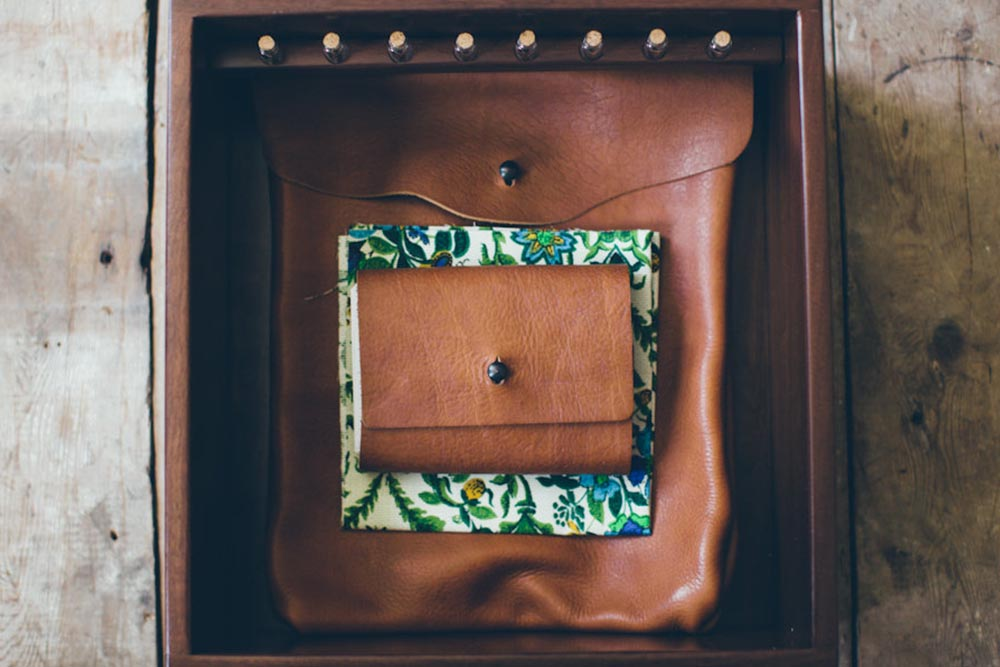 Knoxville_Wedding_Photographer_Products_Treasure-Chest-Art-Box