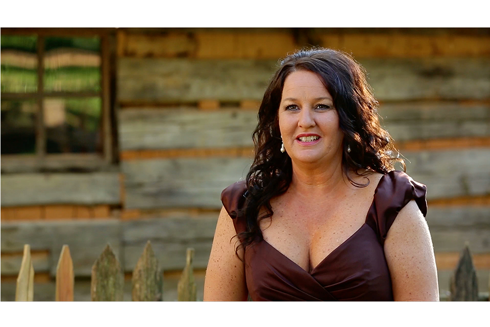 Knoxville_Wedding_Videographer_Additional-Interviews