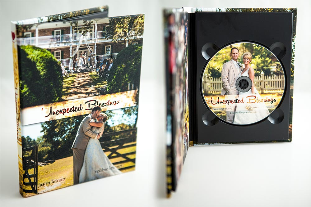 Knoxville_Wedding_Videographer_Custom-StoryDiscs