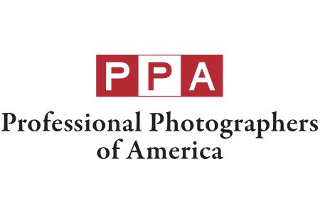 Knoxville-Wedding-Photographer_Knox-Wedding-Creative_Professional-Photographers-of-America