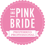 Knoxville-Wedding-Photographer_Knox-Wedding-Creative_The-Pink-Bride