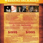 Knoxville-Wedding-Photographer-Videography_Knox-Wedding-Creative_WeddingPackage_Flyer_web