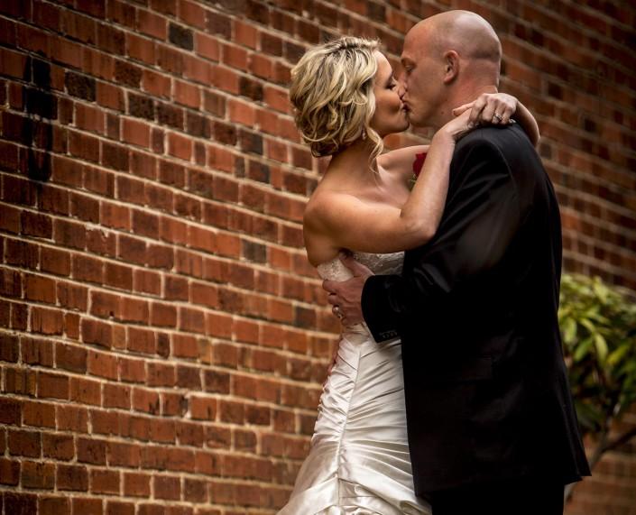 Knoxville_Wedding_Photographer_KWC_TheCookWedding_website