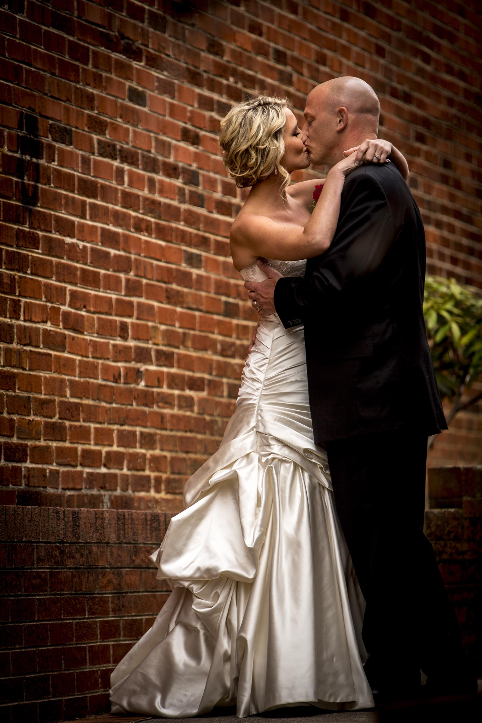 Knoxville_Wedding_Photographer_KWC_TheCookWedding_website