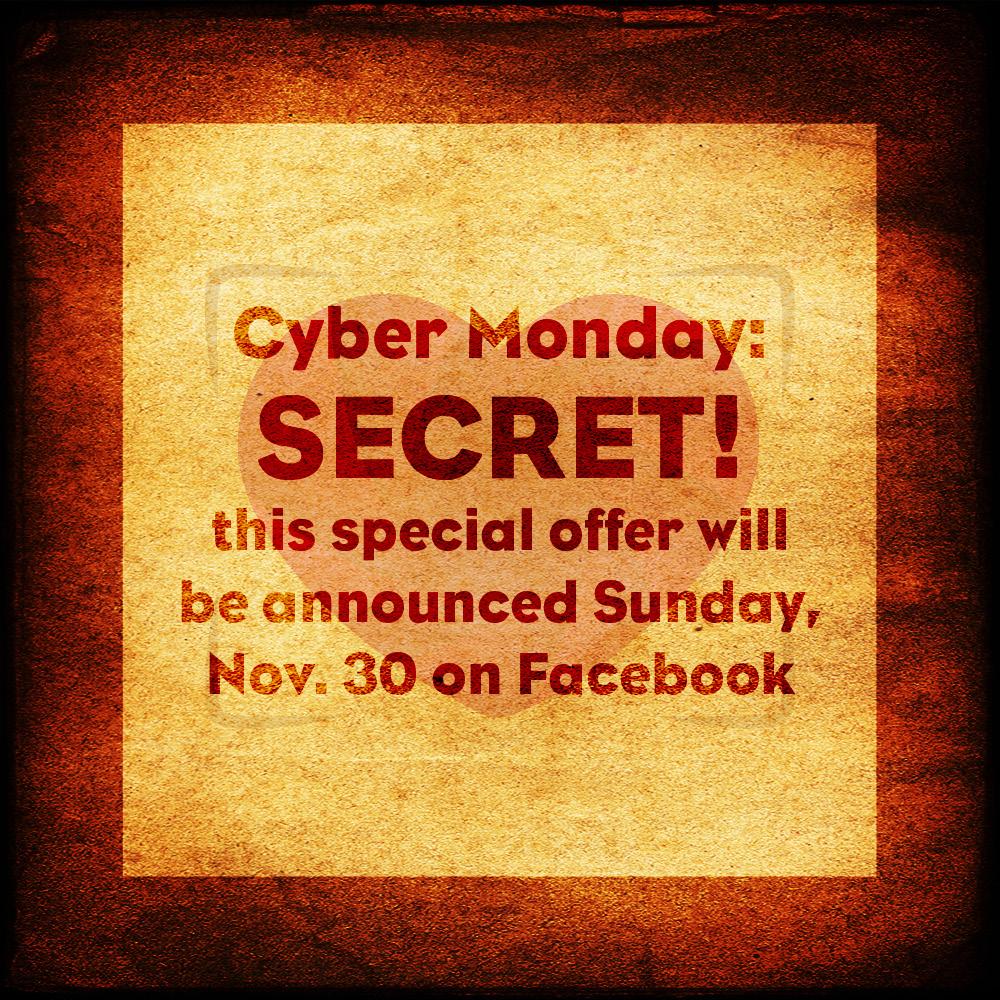 KWC_Marketing_Online_2014_11_specials3