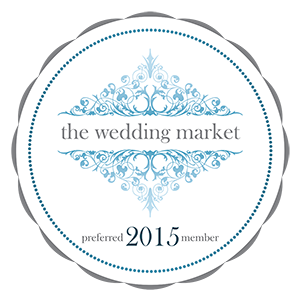 Knoxville-Wedding-Videographer_Knox-Wedding-Creative_The-Wedding-Market